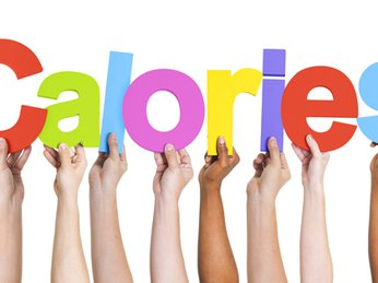 Chế độ ăn uống dành cho bệnh nhân tiểu đường theo từng độ tuổi