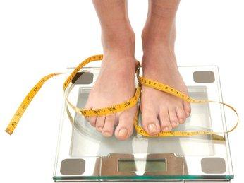 Cách để kiểm soát đường huyết và cân bằng trọng lượng cơ thể