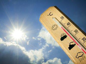 Biện pháp giúp vận động an toàn và phòng chống say nắng dành cho người bệnh tiểu đường