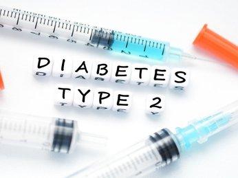 Những điều cần biết về bệnh tiểu đường tuýp 2