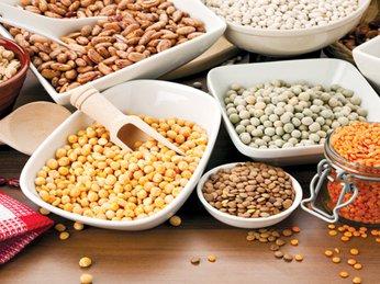 Ăn các loại hạt giúp cân bằng đường huyết và giảm nguy cơ mắc bệnh tiểu đường