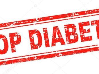 Viên dây thìa canh Vinacao có làm ổn định tiểu đường được không?