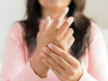 Nguyên nhân, dấu hiệu nhận biết sớm viêm khớp dạng thấp