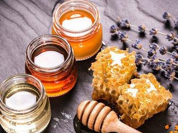 Người tiểu đường có ăn được mật ong không?