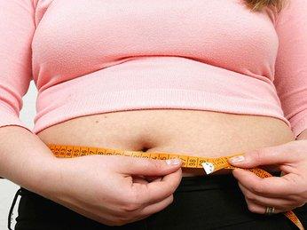 Béo phì làm tăng gấp 7 lần nguy cơ mắc bệnh tiểu đường