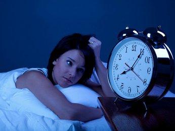 Đồng hồ sinh học xáo trộn làm tăng nguy cơ mắc bệnh tiểu đường tuýp 2