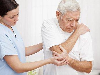 Yếu tố ảnh hưởng tới xương khớp .