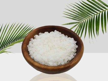 Chất nhũ hóa Glyceryl Stearate là gì ? Ứng dụng trong sản xuất mỹ phẩm