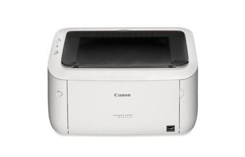 Máy in Canon 6030 CH giá rẻ, uy tín, giao hàng tạn nơi Quận 12