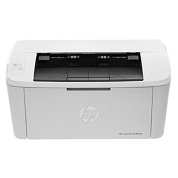 Nạp mực máy in HP giá rẻ tận nơi Quận 12, uy tín, nhanh nhất
