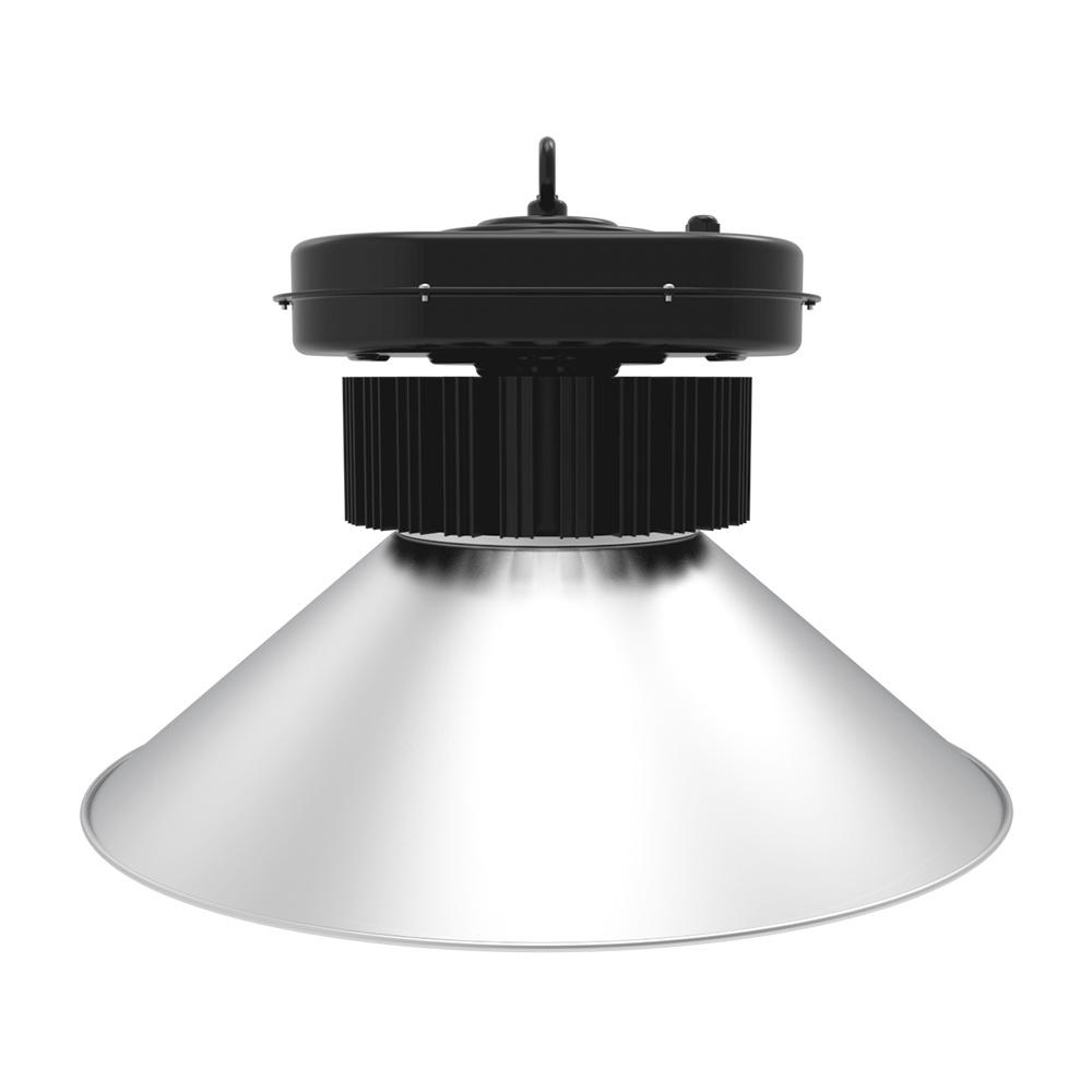 Đèn led nhà xưởng 100w - 120w HB1-ND