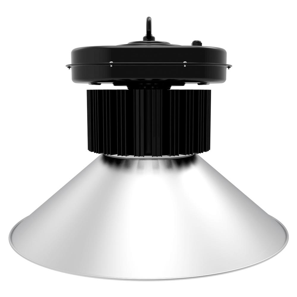 Đèn led nhà xưởng 150w - 180w HB1M-ND