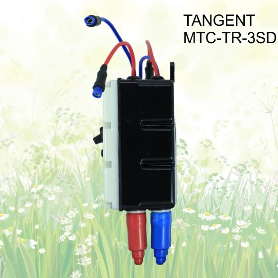 TANGENT MTC-TR-3SD