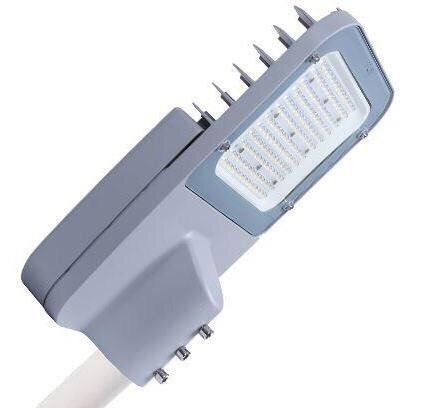 Đèn Đường Led Full Philips 150w