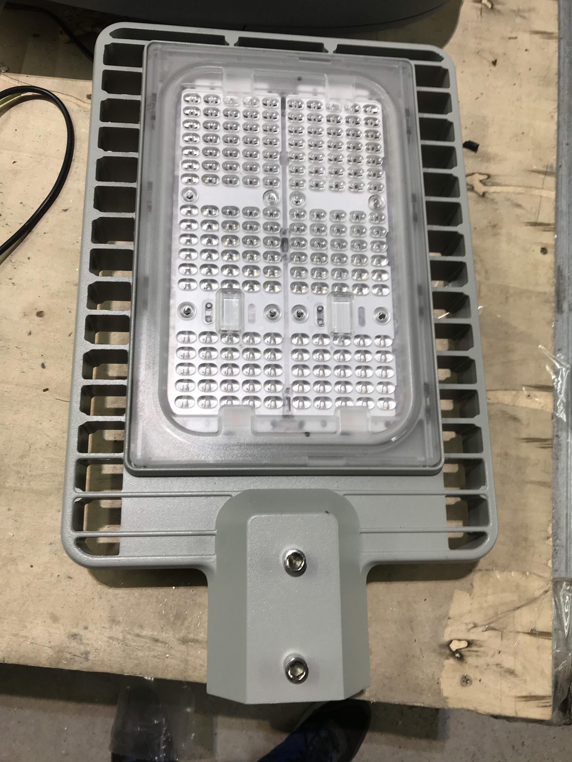Đèn Đường Led Full Philips 120w