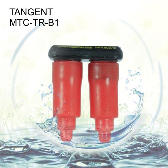 TANGENT MTC-TR-B1