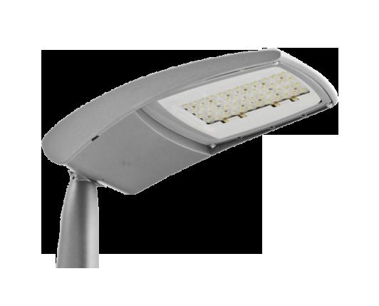 ĐÈN ĐƯỜNG LED CHR-01