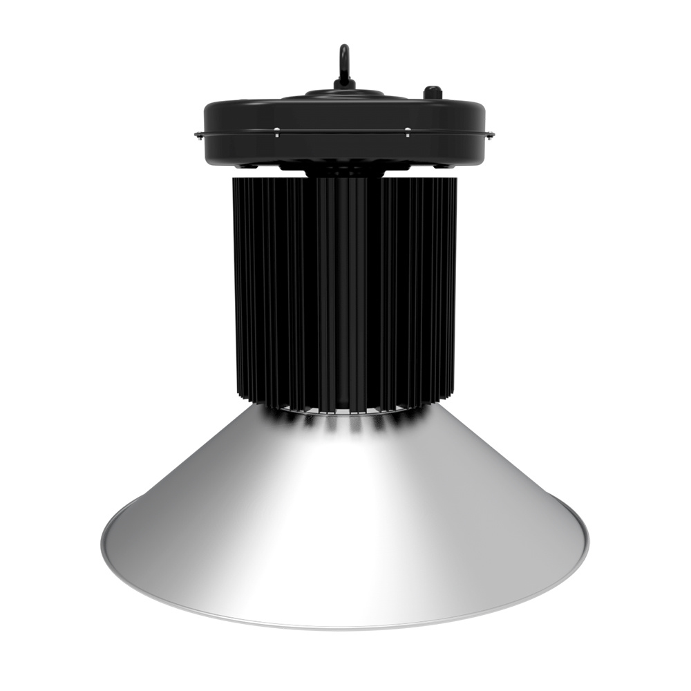 Đèn led nhà xưởng 250w HB1XL-ND
