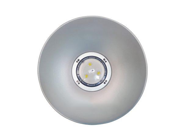 Đèn led nhà xưởng 150w - ND1