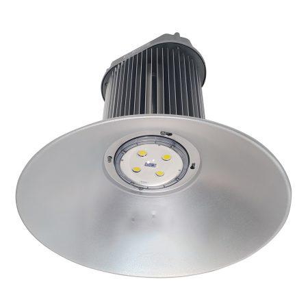 Đèn led nhà xưởng 200w - ND1