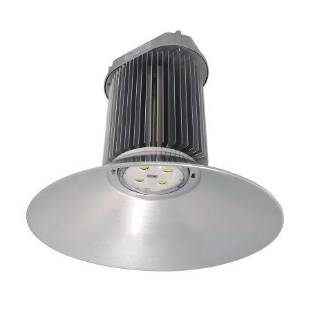 Đèn led nhà xưởng 250w - ND1