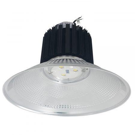 Đèn led nhà xưởng 150w - ND2