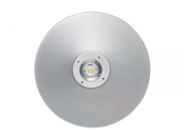 Đèn led nhà xưởng 60w - ND2