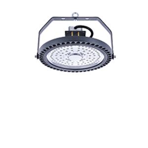Đèn Led Nhà Xưởng Nikkon S6310 MAXI