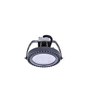 Đèn Led Nhà Xưởng Nikkon S6310 MINI
