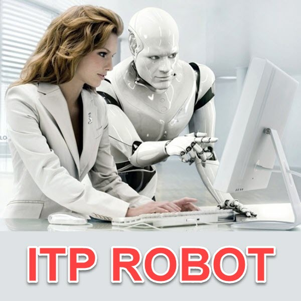 ITP FAT - Forex Authorized Trading - Ủy thác giao dịch forex bằng các hệ thống giao dịch tự động