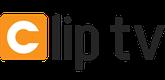 Truyền hình Internet Clip TV
