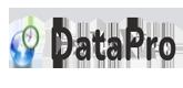 datapro.vn