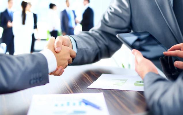 Cung cấp tín hiệu đầu tư Chứng khoán, Phái sinh, Forex