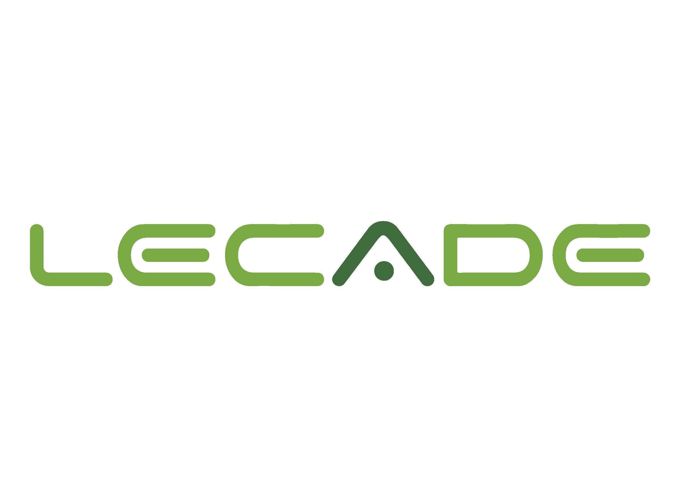 Lecade