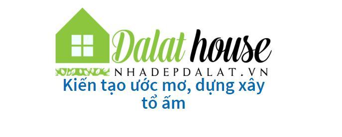Đà Lạt House