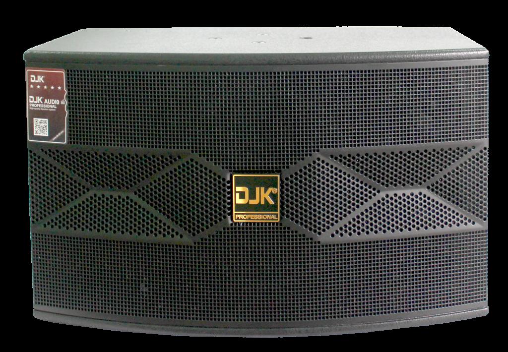 LOA DJK D-12