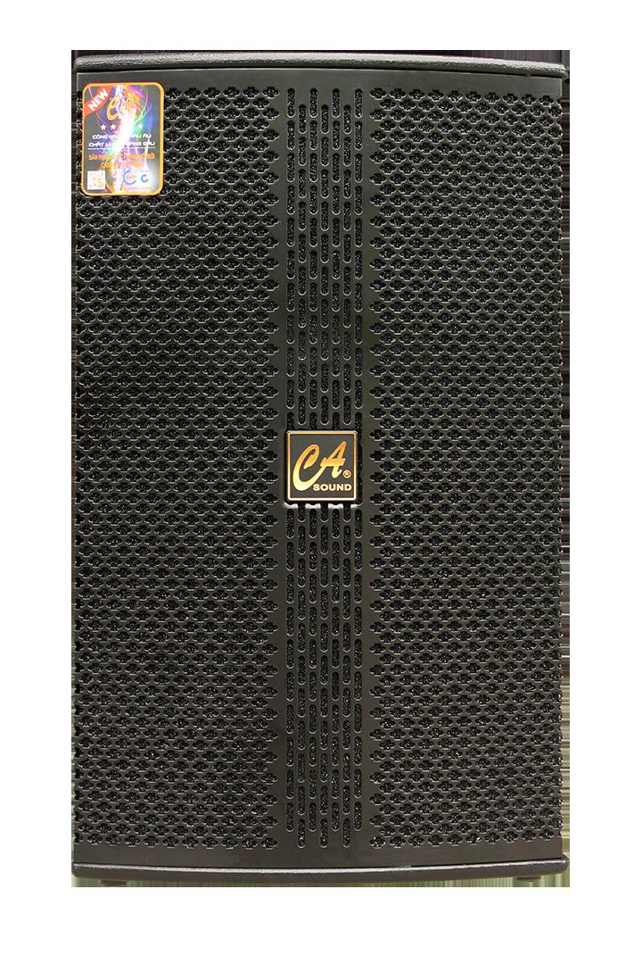 Loa CaSound F-612   Chính Hãng   Minhtriaudiopro.com