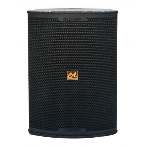 LOA CA SOUND CA SOUND X-15