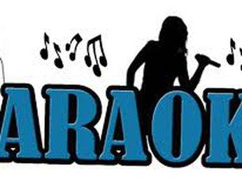 Mẹo giúp bạn hát Karaoke tuyệt hay