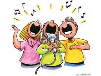Muốn có một giọng hát Karaoke hay phải thực hiện những bước sau: