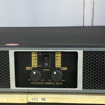MAIN AAD MX600