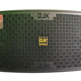 LOA DJK K-912