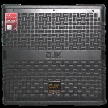 SUB DJK KW-512S