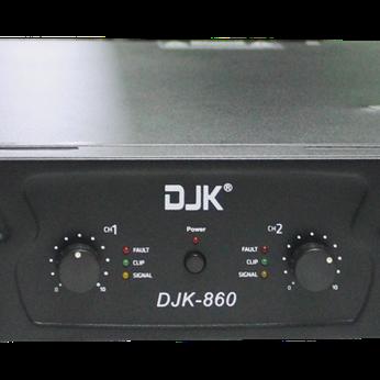 DJK-860