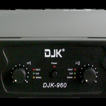 DJK-960