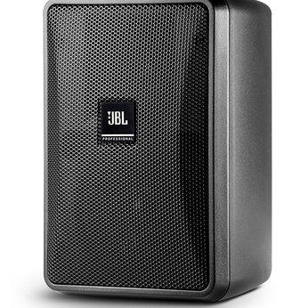 LOA JBL CONTROL23-1