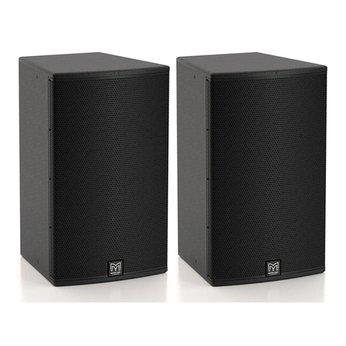 Loa Martin Audio X12