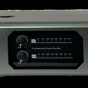 MAIN DJK GXS-850