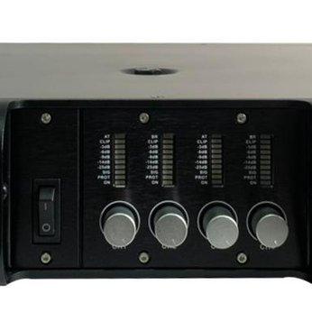 MAIN DJK D-4800