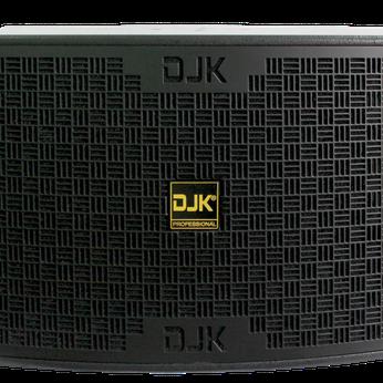 LOA DJK CSX-710(SE)